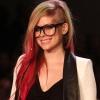 Avril Lavigne Franciaországba költözött
