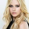 Avril Lavigne ismét szerelmes