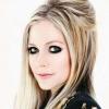 Avril Lavigne elkíséri párját a turnéra