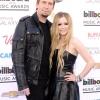 Avril Lavigne meg akarja menteni a házasságát