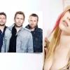 Avril Lavigne megvédte a Nickelbacket