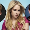 Avril Lavigne megvédte a Nickelbacket Mark Zuckerberggel szemben
