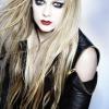 Avril Lavigne lemeze nyáron érkezik