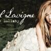 Avril Lavigne új turnéval készül