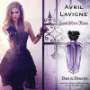 Avril Lavigne új parfümje