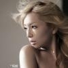 Ayumi Hamasaki karrierje legrosszabb albumeladását produkálta