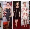 Teen Vouge: az 50 legjobban öltözött nő