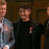 Az A-ha zenészeit a Szent Olav királyi érdemrenddel tüntették ki