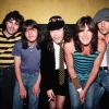 """Az AC/DC a """"Power Up"""" című vadonatúj stúdiólemezzel tér vissza"""
