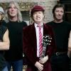 Az AC/DC megtalálta Malcolm Young utódját