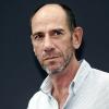 Az Akadémiát nem érdekli az ellopott Oscar-díj