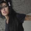 Az alkohol okozta Amy Winehouse halálát