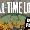 Az All Time Low eddigi legjobb lemeze jelent meg