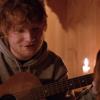 Az Alpokba kalauzol minket Ed Sheeran új klipjében