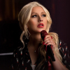 Az AMA-n tér vissza Christina Aguilera