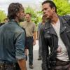 Az AMC kitűzte a The Walking Dead új évadának premierjét
