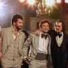 Az Amerikai botrány nyerte a New York-i filmkritikusok díját