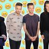 Az Amerikai Egyesült Államok elnöke kidobta a One Directiont a hoteljéből