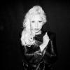 Az Amerikai Horror Story után filmszerepet kaphat Lady Gaga