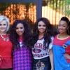 Az amerikaiak nem értik a Little Mix-et