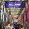 Az angolok kedvenc külföldi fesztiválja a Sziget