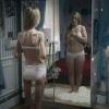 Az anorexia