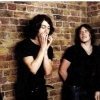 Az Arctic Monkeys hasznos tippje