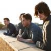 Vajon mik az Arctic Monkeys tervei a jövőben?