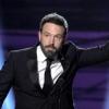 Az Argo-akciót választotta a Critics' Choice Movie Awards