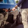 Az autózár nyitás legtöbb esetben sürgős teendő