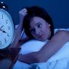 Az egészséges alvás titkai