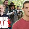 Az egyik kaszkadőr halála miatt áll a The Walking Dead forgatása