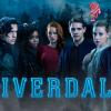 Az egyik Riverdale karakter várandós lesz
