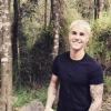 Az életét kockáztatta Justin Bieber