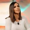 Az életével játszik Kim Kardashian, ha újra szülni akar