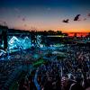 Az első fesztivál júliusban érkezik David Guettával és DJ Snake-kel: itt az EXIT
