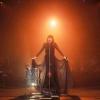 Az elvarázsolt Florence + the Machine