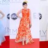 Az Emmy legszebb ruhái