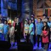 Az ének iskolája: íme a hat döntős