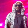 Az énekest ért vádak miatt a Sony szerződést bontott R. Kellyvel