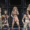 Az Eurovízión tér vissza a Spice Girls?