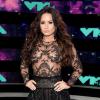 Az év hátralévő részét rehabon tölti Demi Lovato