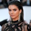 Az évtized divatikonjának választották Kendall Jennert