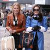 Az HBO elhozza a Gossip Girl utódját