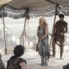 Az HBO megújította a Trónok harcát: jön a hetedik évad!