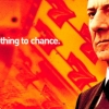Az HBO törölte a Befutó című sorozatot