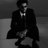 Az HBO új sorozatában fog szerepelni The Weeknd
