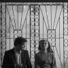 Az Ida tarolt az Európai Filmakadémia díjátadóján