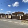Az ideális kerítés 3 fontos jellemzője