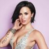 Az idei Grammy-díjátadó volt az első, melyen Demi Lovato részt vett! Tudd meg, miért!
